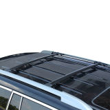 Autos (Bt RF308)를 위한 알루미늄 Roof Rack Bar