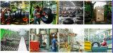 Barkley Brand TBR Tyre 385/65r22.5 315/80r22.5 295/80r22.5 11r22.5 13r22.5 12r22.5 215/75r17.5 235/75r17.5 245/70r19.5 TBR Tire mit Highquality Bl603 20pr
