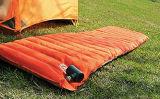 Bomba máxima do ar recarregável elétrico para Inflatables