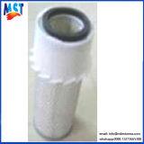 HEPA Air Filter voor Donaldson P181050/P182050 /C1188