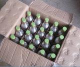 Цилиндр углекислого газа алюминиевый (0.6 литра)