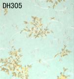 Het Diepe In reliëf gemaakte Document van uitstekende kwaliteit van de Muur van Italië (DH303)