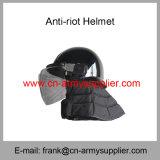 防弾ヘルメット反暴動のヘルメット弾道ヘルメット軍隊の帽子Bduの帽子