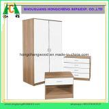 居間の家具