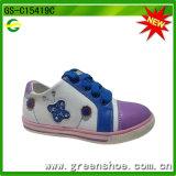 Bébé 2016 de chaussures d'enfants