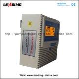 Monophasé de panneau de contrôle sec de pompe (S521)