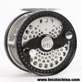 De nieuwe CNC Machinaal bewerkte Klassieke Spoel van de Visserij van de Vlieg Auminum