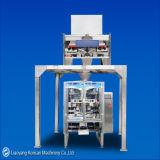 (KDZ300) Detergente máquina de embalaje