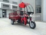 دراجة ثلاثية العجلات البضائع 150CC ZONGSHEN similary (TR- 15)