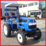 25HP, 4WD Compacte Tractor, de Tractor van de Tuin Jinma