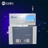 Автомат для резки Asida керамический