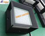 Iluminação quente do diodo emissor de luz da lâmpada de parede 5W das vendas para o uso ao ar livre