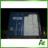 食糧および技術の使用のための工場販売ナトリウム安息香酸塩の粉