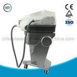 Máquina de limpeza da depilação da remoção do cabelo do laser do IPL da máquina da pele