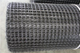 Geogrid biaxial 50kn