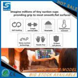 Nueva caja antigravedad superior del teléfono móvil para el iPhone 7/7plus