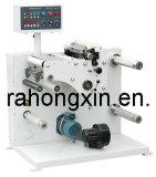 Automatische Etikettenschneidemaschine (FQ-320)