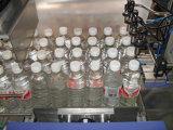 Automatische Shrink-Verpackungsmaschine-Flascheshrink-Hülsen-Maschine