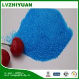 Prezzo di fabbrica di cristallo superiore del solfato di rame CS-34A