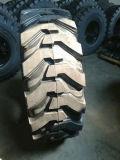 Bobcat Neumáticos, Skid Steer neumáticos (12-16,5 10-12,5)