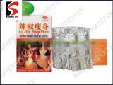 Pillules de fines herbes de perte de poids de Jiao Shou Shen de La