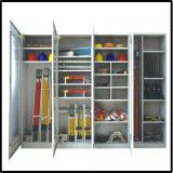 Tool de aço Cabinet com Drawer