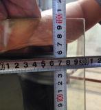 Vidrio de terminal de componente de cristal especial de Yu Hong