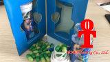 Produto natural da saúde da perda de peso máximo da venda quente que Slimming o alimento natural da cápsula