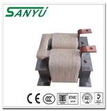 Sanyu 2016 neuer Hochleistungs- Gleichstrom-Reaktor