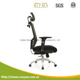 Foshan 현대 사무용 가구 사무실 의자 (A659 백색)