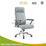 사무실 의자/회전 의자/두목 의자