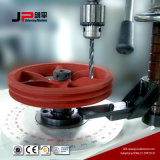 Cilindro Brake Discs Front e Real Vertical Balancing Machines