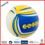 Máquina de cosido de voleibol Balones en Venta