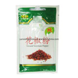 Bestes Price für Wild Pepper Powder