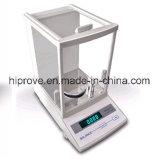 Équilibre analytique de série de la marque fa de Ht-0457 Hiprove