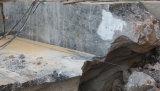 [هيغقوليتي] ماس رأى سلس لأنّ حجارة محجرة