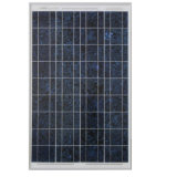 [70و] [بولكرستلّين] متجدّد [سلر بوور] شمسيّ [بف] لوح