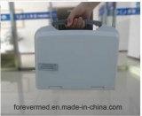 Медицинский Полн-Цифровой блок развертки Yj-U500 ультразвука компьтер-книжки