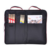 Фабрика Wholesale Cheap 600d Durable Drum Stick Bag для Musical Instrument