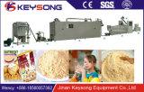 Fabricante nutritivo da máquina da extrusora do pó