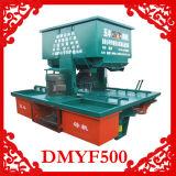 Machines de fabrication de brique de verrouillage manuelles d'argile/boue à vendre