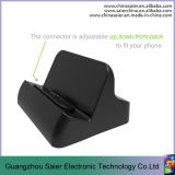 소니 Xperia Z를 위한 새로운 Products Universal Docking Station