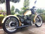 Motocicleta projetada nova 125cc 250cc do velomotor da CEE EPA