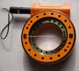 Se14-24V Slewing Drive mit Electrical Motor