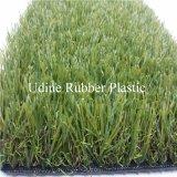 трава синтетики 4m x 25m с 3/8 дюймами