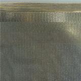 De gesinterde Schijf van de Filter voor de Smelting van het Polymeer, Hydraulische Olie, Smeerolie, de Filtratie van de Geneeskunde