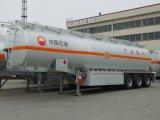Certificato diesel di Adr del Ce dell'autocisterna