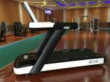 تجاريّة طاحونة دوس /Fitness تجهيز/[كرديو] آلة/تمرين عمليّ تجهيز/[جم] تجهيز/يركض آلة
