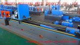 Wg76 de Automatische Machine van het Lassen van de Buis