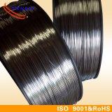 Нагревающие элементы провода нихрома Ni80Cr20